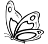 butterfly_png_2_by_valerypedidos-d4ghmwy